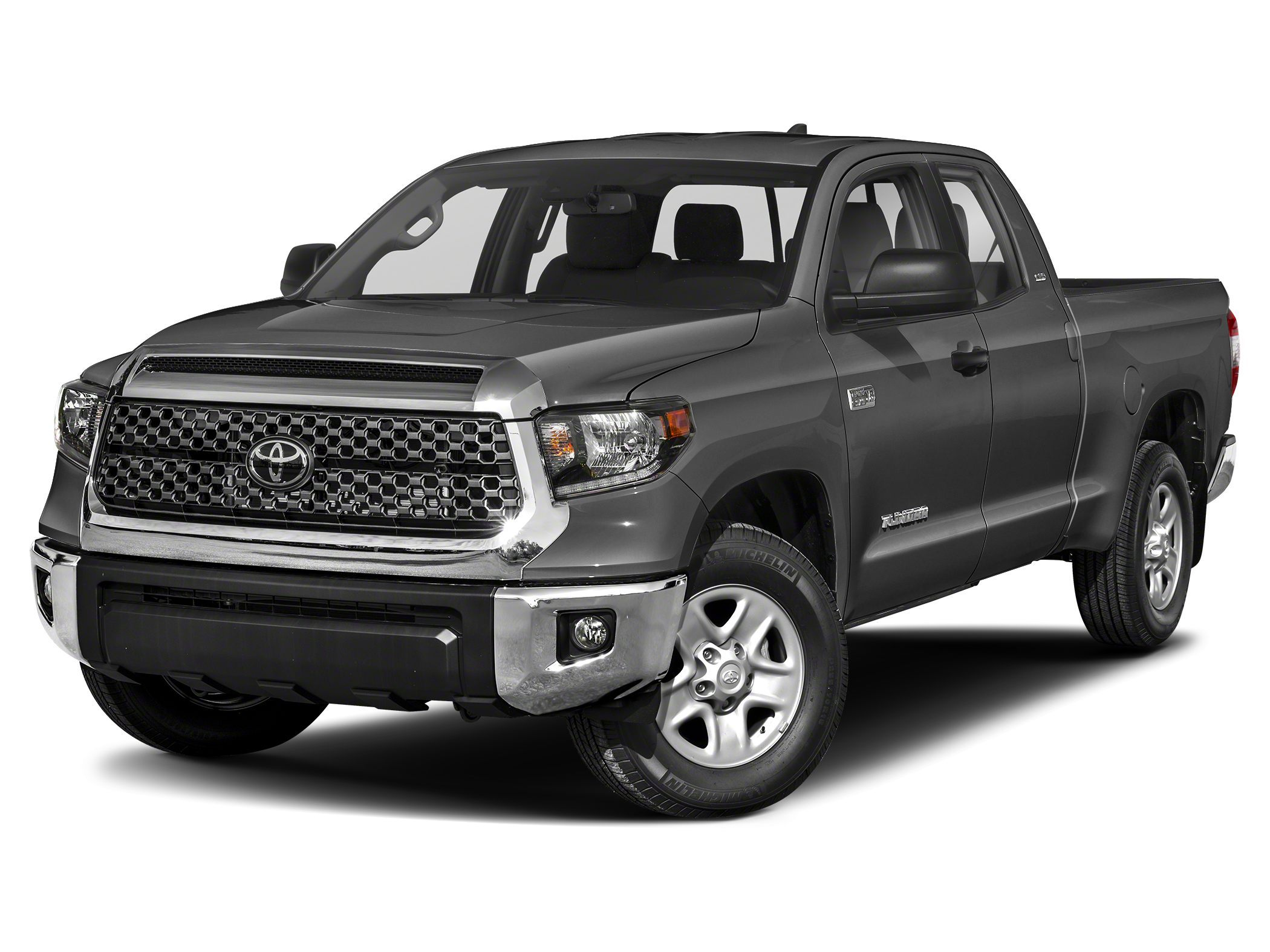 Find Toyota Tundra For Sale In Delaware Oh