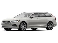 2021 Volvo V90 T6 R-Design Wagon