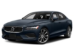 All-New 2021 Volvo S60 For Sale Near Philadelphia