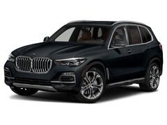 New 2022 BMW X5 PHEV xDrive45e SAV in Denver