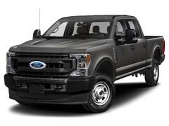 2022 Ford F-350 Crew Cab Lariat Black Pkg 4x4**Custom** Truck