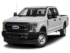 2022 Ford F-350 XL Truck Crew Cab