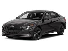 New 2022 Hyundai Elantra SEL Sedan 5NPLS4AGXNH055706 HNH055706 Fort Lauderdale