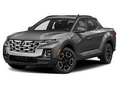 2022 Hyundai Santa Cruz 2.5T SEL Premium Truck Crew Cab
