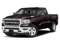New Ram trucks 2022 Ram 1500 BIG HORN QUAD CAB 4X4 6'4 BOX Quad Cab for sale near you in Somerset, PA