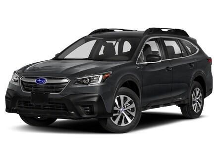 2022 Subaru Outback Base Trim Level SUV for sale in Winston Salem, NC