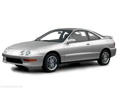 2000 Acura Integra LS Sedan For Sale in Branford, CT