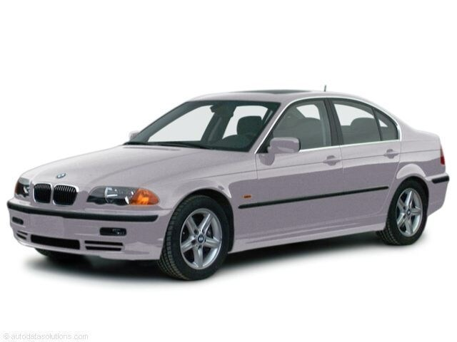 Bmw Dealer Near Me >> Used Cars Pre Owned Bmw Inventory Bmw Of Visalia Used