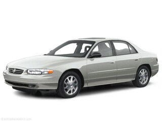 DYNAMIC_PREF_LABEL_INVENTORY_LISTING_DEFAULT_AUTO_USED_INVENTORY_LISTING1_ALTATTRIBUTEBEFORE 2000 Buick Regal GS Sedan DYNAMIC_PREF_LABEL_INVENTORY_LISTING_DEFAULT_AUTO_USED_INVENTORY_LISTING1_ALTATTRIBUTEAFTER