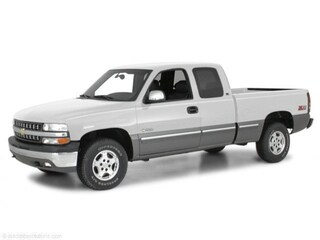 All new and used cars, trucks, and SUVs 2000 Chevrolet Silverado 1500 LT Truck Extended Cab for sale near you in Chico, CA