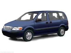 Bargain  2000 Chevrolet Venture Van in Chesapeake, VA