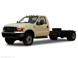 Used 2000 Ford F550 XL Diesel 7.3 4x4 Mason Dump for Sale near Levittown, PA, at Burns Auto Group