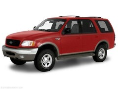 Used 2000 Ford Expedition Eddie Bauer SUV 1FMFU18L6YLC49816 for Sale in Corydon, IN