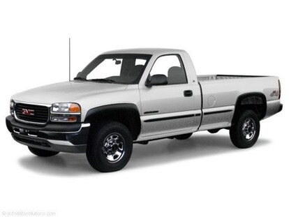 used 2000 gmc sierra 2500 for sale at bear lake motor co vin 1gtgk29f0yf416148 used 2000 gmc sierra 2500 for sale at