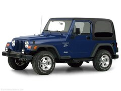 DYNAMIC_PREF_LABEL_INVENTORY_LISTING_DEFAULT_AUTO_USED_INVENTORY_LISTING1_ALTATTRIBUTEBEFORE 2000 Jeep Wrangler Sport SUV DYNAMIC_PREF_LABEL_INVENTORY_LISTING_DEFAULT_AUTO_USED_INVENTORY_LISTING1_ALTATTRIBUTEAFTER