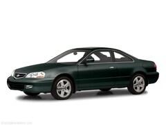Bob Rohrman Used Cars >> Fort Wayne In Pre Owend Vehice Inventory Bob Rohrman Auto Group