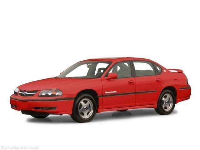 used 2001 chevrolet impala for sale in springfield il 2g1wf55e419103481 serving taylorville chatham and jacksonville green subaru