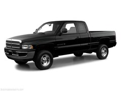 Used 2001 Dodge Ram 1500 Truck H199169B for sale in Bloomfield, NJ