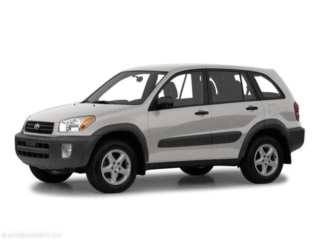 Used Cars Redding Ca >> Affordable Used Cars In Redding Ca Bargain Inventory At