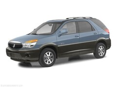 DYNAMIC_PREF_LABEL_INVENTORY_LISTING_DEFAULT_AUTO_USED_INVENTORY_LISTING1_ALTATTRIBUTEBEFORE 2002 Buick Rendezvous CX CX FWD DYNAMIC_PREF_LABEL_INVENTORY_LISTING_DEFAULT_AUTO_USED_INVENTORY_LISTING1_ALTATTRIBUTEAFTER