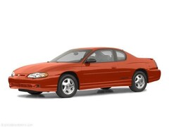 DYNAMIC_PREF_LABEL_INVENTORY_LISTING_DEFAULT_AUTO_USED_INVENTORY_LISTING1_ALTATTRIBUTEBEFORE 2002 Chevrolet Monte Carlo SS Coupe DYNAMIC_PREF_LABEL_INVENTORY_LISTING_DEFAULT_AUTO_USED_INVENTORY_LISTING1_ALTATTRIBUTEAFTER