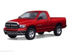2002 Dodge Ram 1500 Truck Boone, IA