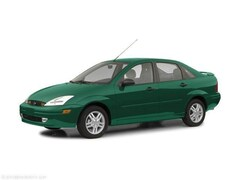 DYNAMIC_PREF_LABEL_INVENTORY_LISTING_DEFAULT_AUTO_ALL_INVENTORY_LISTING1_ALTATTRIBUTEBEFORE 2002 Ford Focus SE Sedan DYNAMIC_PREF_LABEL_INVENTORY_LISTING_DEFAULT_AUTO_ALL_INVENTORY_LISTING1_ALTATTRIBUTEAFTER