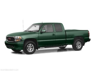 DYNAMIC_PREF_LABEL_INVENTORY_LISTING_DEFAULT_AUTO_USED_INVENTORY_LISTING1_ALTATTRIBUTEBEFORE 2002 GMC Sierra 1500 Denali Extended Cab Pickup DYNAMIC_PREF_LABEL_INVENTORY_LISTING_DEFAULT_AUTO_USED_INVENTORY_LISTING1_ALTATTRIBUTEAFTER