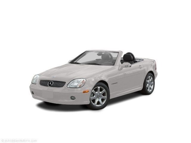 Used Cars for Sale in Fort Myers   Mercedes-Benz of Fort Myers