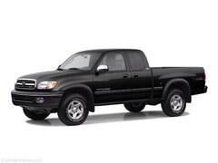 New 2002 Toyota Tundra SR5 TRD Off Road Truck Access Cab for Sale in Twin Falls, ID