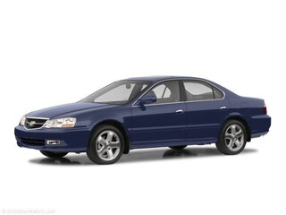 Jp Thibodeaux Used >> Pre Owned Inventory J P Thibodeaux Used Cars