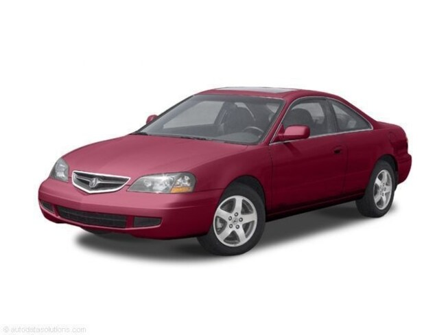 Used Acura CL For Sale Schenectady NY - Acura cl for sale