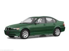 Used 2003 BMW 3 Series 325i Sedan Philadelphia