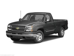 DYNAMIC_PREF_LABEL_INVENTORY_LISTING_DEFAULT_AUTO_USED_INVENTORY_LISTING1_ALTATTRIBUTEBEFORE 2003 Chevrolet Silverado 1500 LS Truck DYNAMIC_PREF_LABEL_INVENTORY_LISTING_DEFAULT_AUTO_USED_INVENTORY_LISTING1_ALTATTRIBUTEAFTER