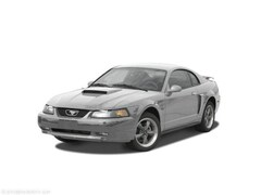 2003 Ford Mustang GT Coupe For Sale in Tipp City, Ohio