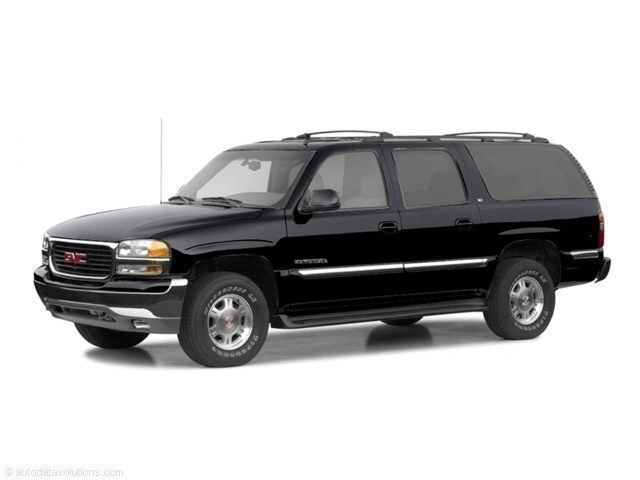 Used Cars Green Bay >> Used Pre Owned Cars For Sale In Pulaski Wi S L Motors