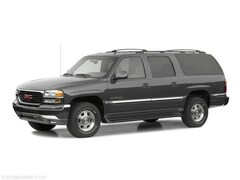 2003 GMC Yukon XL 1500 SUV Billings, MT
