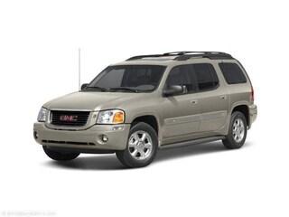 2003 GMC Envoy XL SUV for sale in Ewing, NJ