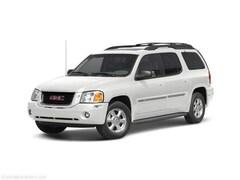 2003 GMC Envoy XL SUV