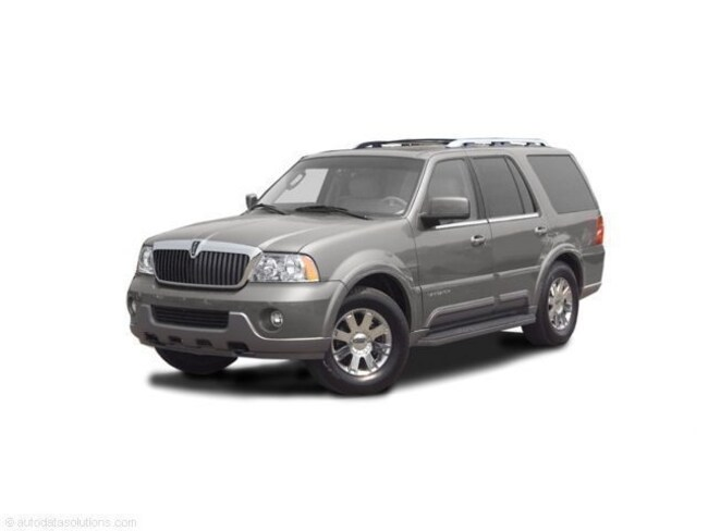 sale us free for front moto via reduced into contact price com re femmmy more unlock lincoln navigator gmail