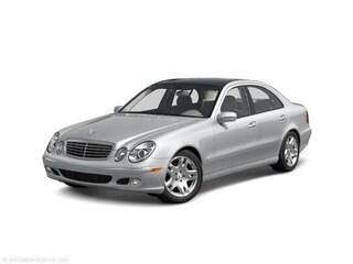 PreOwned MercedesBenz Used MercedesBenz Vehicles In Florida - Mercedes benz bay area dealers
