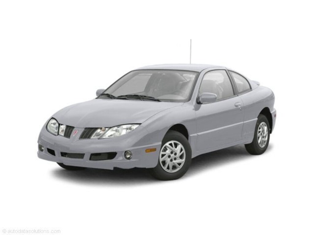 used 2003 pontiac sunfire for sale altoona pa vin 1g2jb12f737120044 courtesy motors altoona pa