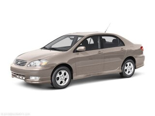 Used Cars Charleston Sc >> Used Cars For Sale Charleston Sc Near Mount Pleasant Summerville
