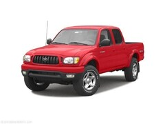 DYNAMIC_PREF_LABEL_INVENTORY_LISTING_DEFAULT_AUTO_USED_INVENTORY_LISTING1_ALTATTRIBUTEBEFORE 2003 Toyota Tacoma PreRunner DoubleCab PreRunner V6 Auto DYNAMIC_PREF_LABEL_INVENTORY_LISTING_DEFAULT_AUTO_USED_INVENTORY_LISTING1_ALTATTRIBUTEAFTER