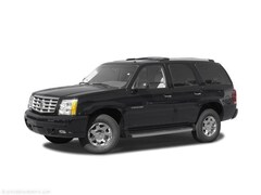 2004 CADILLAC ESCALADE Base SUV Salem, OR