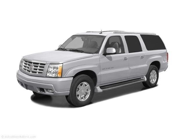 used 2004 cadillac escalade esv for sale in springfield vt near woodstock vt keene nh claremont lebanon nh vin 3gyfk66n44g207819 used 2004 cadillac escalade esv for sale in springfield vt near woodstock vt keene nh claremont lebanon nh vin 3gyfk66n44g207819