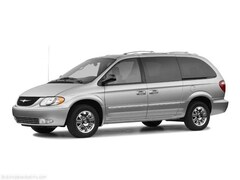 DYNAMIC_PREF_LABEL_INVENTORY_LISTING_DEFAULT_AUTO_USED_INVENTORY_LISTING1_ALTATTRIBUTEBEFORE 2004 Chrysler Town & Country LX Minivan/Van DYNAMIC_PREF_LABEL_INVENTORY_LISTING_DEFAULT_AUTO_USED_INVENTORY_LISTING1_ALTATTRIBUTEAFTER