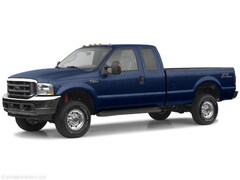 2004 Ford F-350 XLT Truck for sale in Madras, OR
