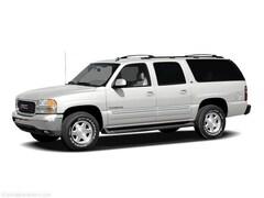 2004 GMC Yukon XL 1500 SUV