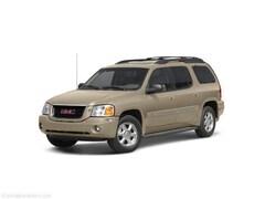 2004 GMC Envoy XL SUV
